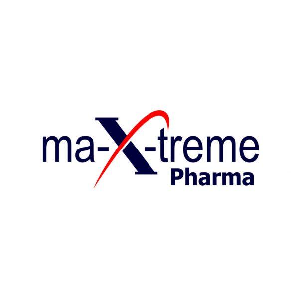 Buy Max-Drol online