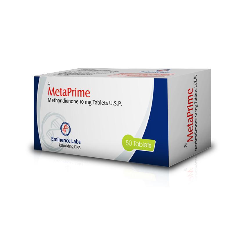 Buy MetaPrime online